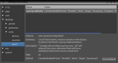 Configuration_editor_041