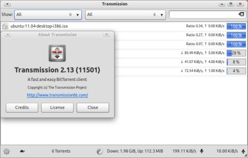 Transmission_047