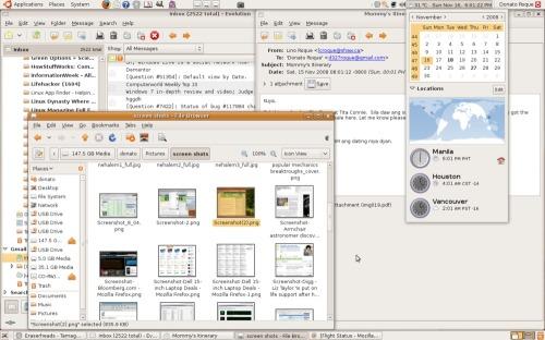 Scrnsht_ubuntu8