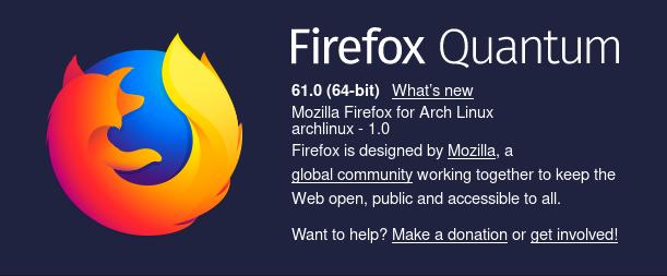 firefox61 screenshot 20180627175014 611x253